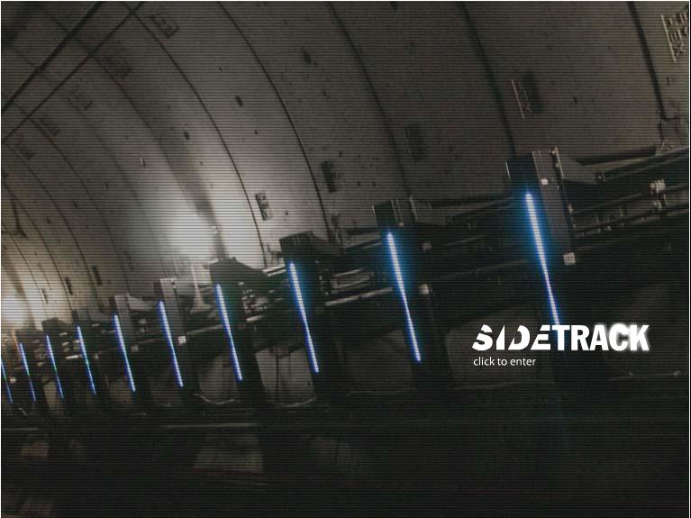 side_track_pub_affichage