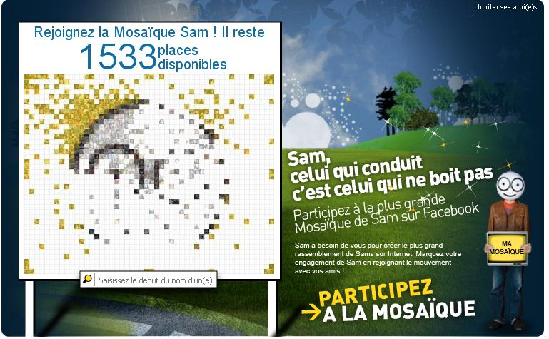 sam-mosaique