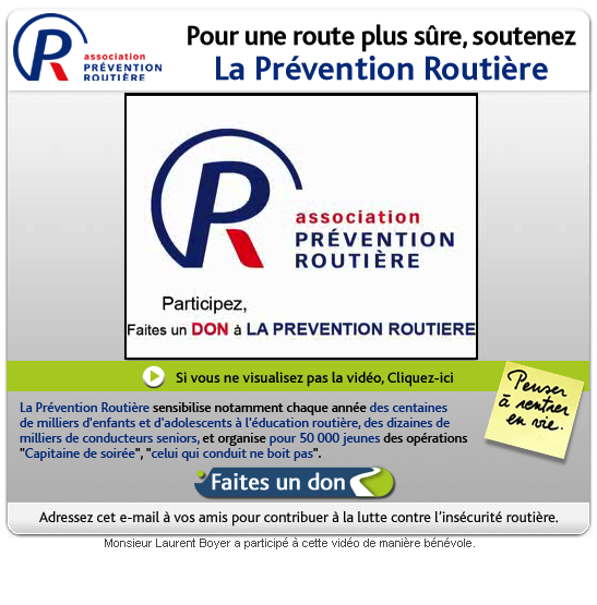 prevention-routiere_1259093894136
