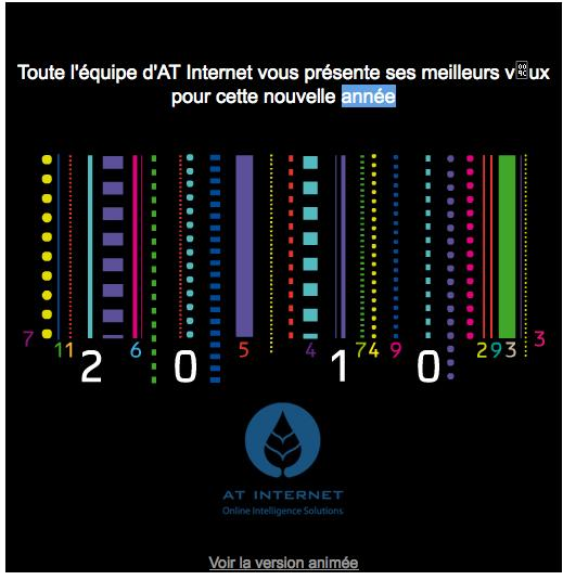 at-internet-voeux-2010