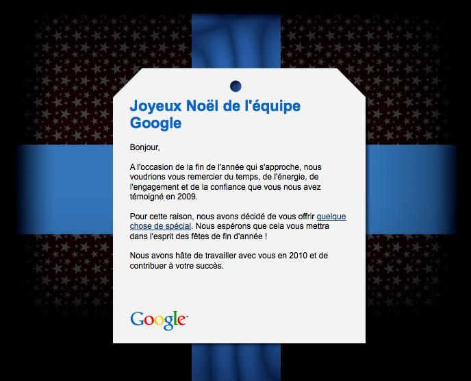 google-voeux-2010