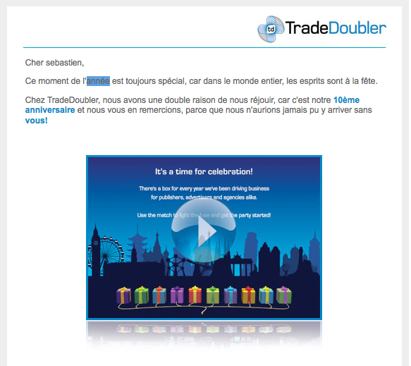 tradedoubler-voeux-2010
